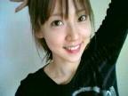 三枝夕夏 IN db 公式ブログ/☆私だけじゃなかった☆ 画像1