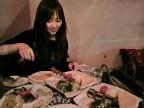三枝夕夏 IN db 公式ブログ/☆トルコ料理☆ 画像1