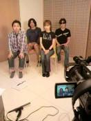 三枝夕夏 IN db 公式ブログ/☆コメント撮り☆ 画像2