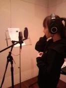 三枝夕夏 IN db 公式ブログ/☆ただいま〜☆ 画像2