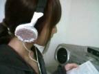 三枝夕夏 IN db 公式ブログ/☆どんなときに☆ 画像1