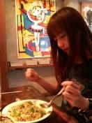 三枝夕夏 IN db 公式ブログ/☆コメントありがとう☆ 画像1
