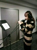 三枝夕夏 IN db 公式ブログ/☆寒い〜☆ 画像1