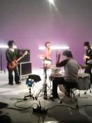 三枝夕夏 IN db 公式ブログ/☆終わった〜☆ 画像1