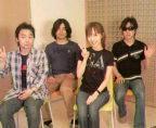 三枝夕夏 IN db 公式ブログ/☆コメント撮り☆ 画像3