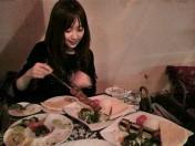 三枝夕夏 IN db 公式ブログ/☆こんにちは!☆ 画像1