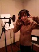 三枝夕夏 IN db 公式ブログ/☆こんばんは〜☆ 画像1