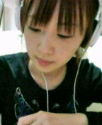 三枝夕夏 IN db 公式ブログ/☆また心配されちゃうかな〜☆ 画像1