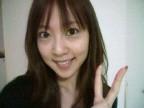 三枝夕夏 IN db 公式ブログ/☆こんにちは☆ 画像1