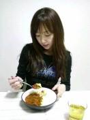 三枝夕夏 IN db 公式ブログ/☆いよいよ☆ 画像1