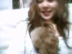 三枝夕夏 IN db 公式ブログ/☆パン(愛犬)と…☆ 画像2