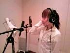 三枝夕夏 IN db 公式ブログ/☆終わった〜☆ 画像2