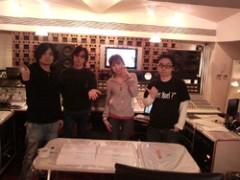 三枝夕夏 IN db 公式ブログ/☆おはようございます!☆ 画像1