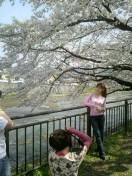 三枝夕夏 IN db 公式ブログ/☆かなり真剣に…☆ 画像2