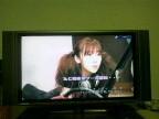三枝夕夏 IN db 公式ブログ/☆ジャケット&DVD☆ 画像2