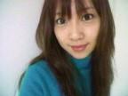 三枝夕夏 IN db 公式ブログ/☆花粉症☆ 画像1