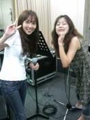 三枝夕夏 IN db 公式ブログ/☆今日のリハ☆ 画像1