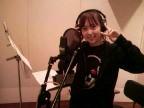 三枝夕夏 IN db 公式ブログ/☆昨日歌った曲は☆ 画像1