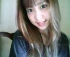 三枝夕夏 IN db 公式ブログ/☆ホワイトデー☆ 画像1