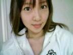 三枝夕夏 IN db 公式ブログ/☆どっちが似合う?☆ 画像1