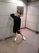 三枝夕夏 IN db 公式ブログ/☆ライブに向けて☆ 画像1