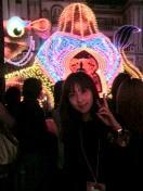 三枝夕夏 IN db 公式ブログ/☆2日連続で☆ 画像2