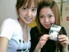 三枝夕夏 IN db 公式ブログ/☆実は…☆ 画像2