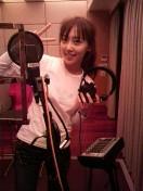 三枝夕夏 IN db 公式ブログ/☆おやすみ☆ 画像1