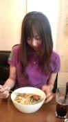 三枝夕夏 IN db 公式ブログ/☆夏バテ防止☆ 画像2