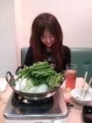 三枝夕夏 IN db 公式ブログ/☆ごめんね〜☆ 画像1