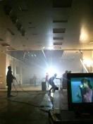 三枝夕夏 IN db 公式ブログ/☆PV撮影終了☆ 画像3