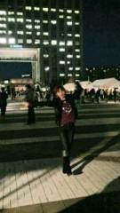 三枝夕夏 IN db 公式ブログ/☆間違い探し☆ 画像1