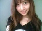 三枝夕夏 IN db 公式ブログ/☆100個目☆ 画像1