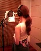 三枝夕夏 IN db 公式ブログ/☆暑い!☆ 画像2