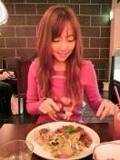 三枝夕夏 IN db 公式ブログ/☆今日のランチ☆ 画像3