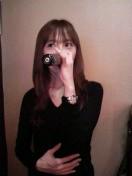 三枝夕夏 IN db 公式ブログ/☆ジョギング☆ 画像1