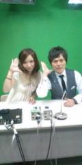 永島知洋(お先にどうぞ) 公式ブログ/ありがとうございました 画像1
