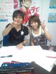 永島知洋(お先にどうぞ) 公式ブログ/昨日の 画像1