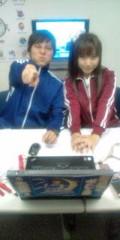 永島知洋(お先にどうぞ) 公式ブログ/ニコニコ生放送 画像1