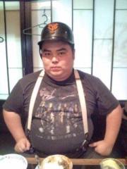 永島知洋(お先にどうぞ) 公式ブログ/長友ショー 画像1