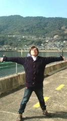 永島知洋(お先にどうぞ) 公式ブログ/景色〜 画像1