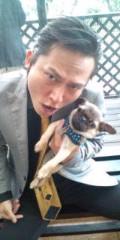 永島知洋(お先にどうぞ) 公式ブログ/893 画像1