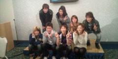 永島知洋(お先にどうぞ) 公式ブログ/ウェイキークラブ 画像1