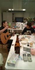 永島知洋(お先にどうぞ) 公式ブログ/野々村家 画像1