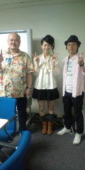 永島知洋(お先にどうぞ) 公式ブログ/江戸川 画像1