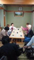 永島知洋(お先にどうぞ) 公式ブログ/今日 画像1