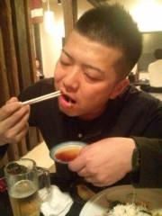 永島知洋(お先にどうぞ) 公式ブログ/佐賀といえば 画像2