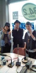 永島知洋(お先にどうぞ) 公式ブログ/FMです 画像1
