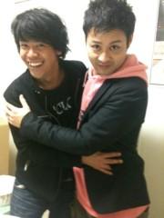 ギフト☆矢野 公式ブログ/トミドコロくん。 画像1