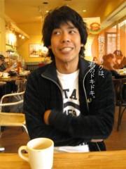 ギフト☆矢野 公式ブログ/単独ライブ!!! 画像1